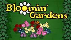 giardino fiorito gioco il giardino fiorito bloomin gardens il gioco