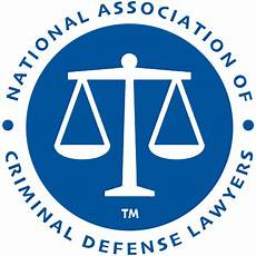 Constitutional Protections For Persons Accused Of Crime Chart National Association Of Criminal Defense Lawyers Khurrum