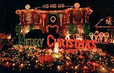 Best Places To See Christmas Lights In Houston Texas Houston S Best Holiday Light Displays Houston Chronicle