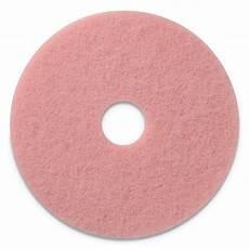Burnishing Pad Color Chart Remover Burnishing Pads 27 Quot Diameter Pink 2 Ct Reparto
