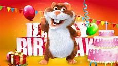 Birthday Wish Pictures Happy Birthday Wishes Youtube