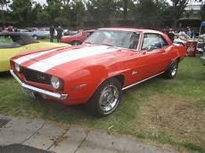 10 most iconic classic american muscle cars autobytel com 10 most iconic classic american muscle cars autobytel com