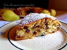 torta allo yogurt bicchieri ricerca ricette con torta yogurt pere giallozafferano it