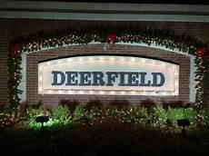 Deer Park Plano Tx Christmas Lights Deerfield Holiday Lights Plano Tx Us Holiday