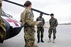 Air Force Flight Medics Kaw Flight Medics Certified By 3 25 Avn Article The
