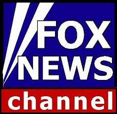 Fox Channels Fox News Tv United States Us Television Tv Online