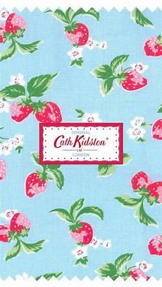 Cath Kidston Iphone Wallpaper by Cath Kidston Iphone Wallpaper キャス キッドソン Iphone壁紙 ブランドの