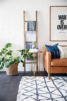 home inspiration southwest boho minimalism a side of