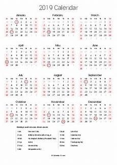 2020 Us Calendar Printable Printable 2020 Calendars Pdf Calendar 12 Com