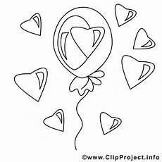 Malvorlagen Valentinstag Zum Valentinstag Bild Zum Malen