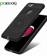 Image result for iPhone 6 Wireless Charger