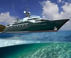 motor yacht highlander ex the highlander a