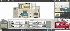 Interactive Room Planner Room Designer Best Free Tools From Home