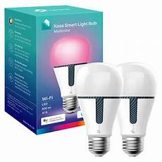 Costco Outdoor Lights Replacement Bulbs Light Bulbs Costco