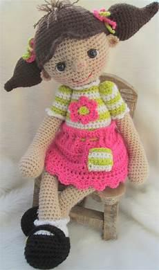 teri s so dolly a new huggable dolly pattern