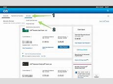 How To Transfer Money From Chase To Citibank Online