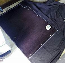 Fundas Sofa 3d Image by Patr 243 N De Funda De Asiento De Sof 225 Cajoneras De Madera