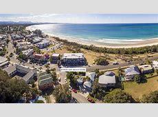 Byron Bay Beach Buré   Byron Bay Luxury Homes