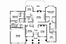 Modern House Floor Plans Free Contemporary House Plans Stansbury 30 500 Associated