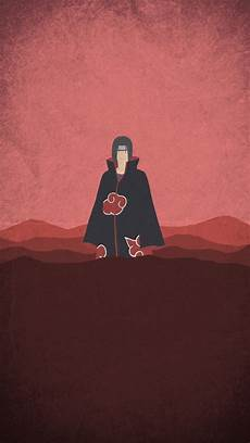 itachi iphone wallpaper 10 badass itachi uchiha wallpapers for iphone and android