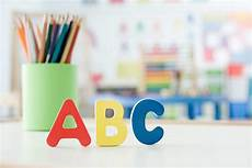educacion infantil election promises being made about childcare