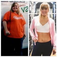 117 pound weight loss transformation popsugar fitness