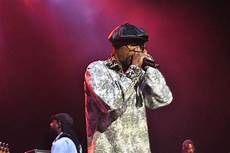 Beres Hammond No Candle Light Beres Hammond Upcoming Album One Love One Life Vp