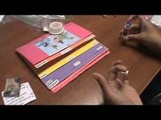Make A Flip Chart Online How To Make A Flip Book Youtube