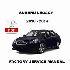 Pdf 2011 Subaru Legacy Manual Subaru Legacy Outback