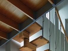 soppalchi in legno per interni soppalchi in legno come si realizzano progettazione casa