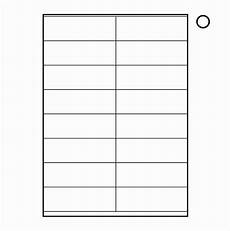 Free Place Card Templates 6 Per Page Place Card Template Word 6 Per Sheet Unique 6 Label