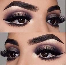 cor da maquiagem dos olhos makeup maquiagem dos olhos dicas de maquiagem