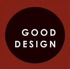 God Designs Habits