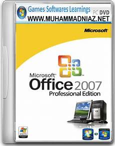 Where To Download Microsoft Office 2007 Kishan Soft Microsoft Office 2007 Free Download
