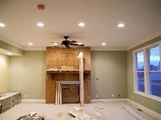 schlafzimmer ideen für kleine räume wohnzimmer ideen einbauleuchten sets zimmer zu gehen