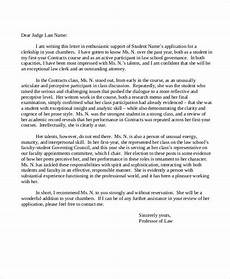 sample letter of recommendation format free 38 sample recommendation letter templates in pdf