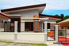 Bungalow House Design Philippines 2019 Pin By Investing In Davao Com On Houses In Davao City