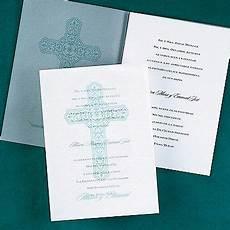 undangan pernikahan kristen undangan pernikahan online
