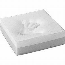 Memory Foam Sofa Bed Mattress Png Image by Memory Foam Mattress Foam Mattress Mattress Corner