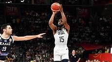 nba de fleste point fiba basketball world cup 2019 takeaways from team usa s