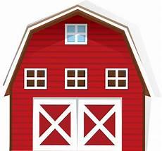 farmhouse clipart barnhouse farmhouse barnhouse