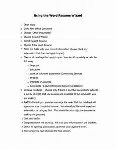 Open Office Resume Template Open Office Resume Template Fotolip