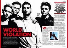 mode klassisk classic pop presents depeche mode is now on sale