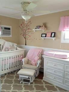 Baby Girl Room Light Fixtures Girl S Nursery Nursery Designs Decorating Ideas Hgtv