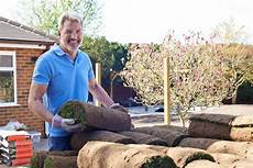 Landscaping Marketing 6 Influencers With Awesome Landscaping Marketing Ideas