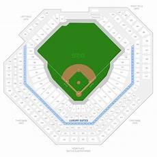 Citizens Bank Field Seating Chart Philadelphia Phillies Suite Rentals Citizens Bank Park