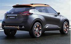 nissan kicks 2020 preco nissan kicks price in 2019 2020 best suv