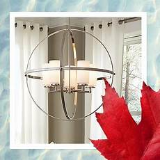 Canada Lighting Experts Coupon No Duties Tax Or Fees On Lighting To Canada Canada