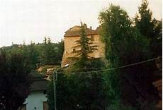 comune di valverde pavia castelli della provincia di pavia castelli della lombardia