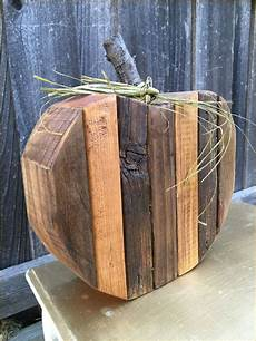 easy fall wood crafts 10 craft and home ideas